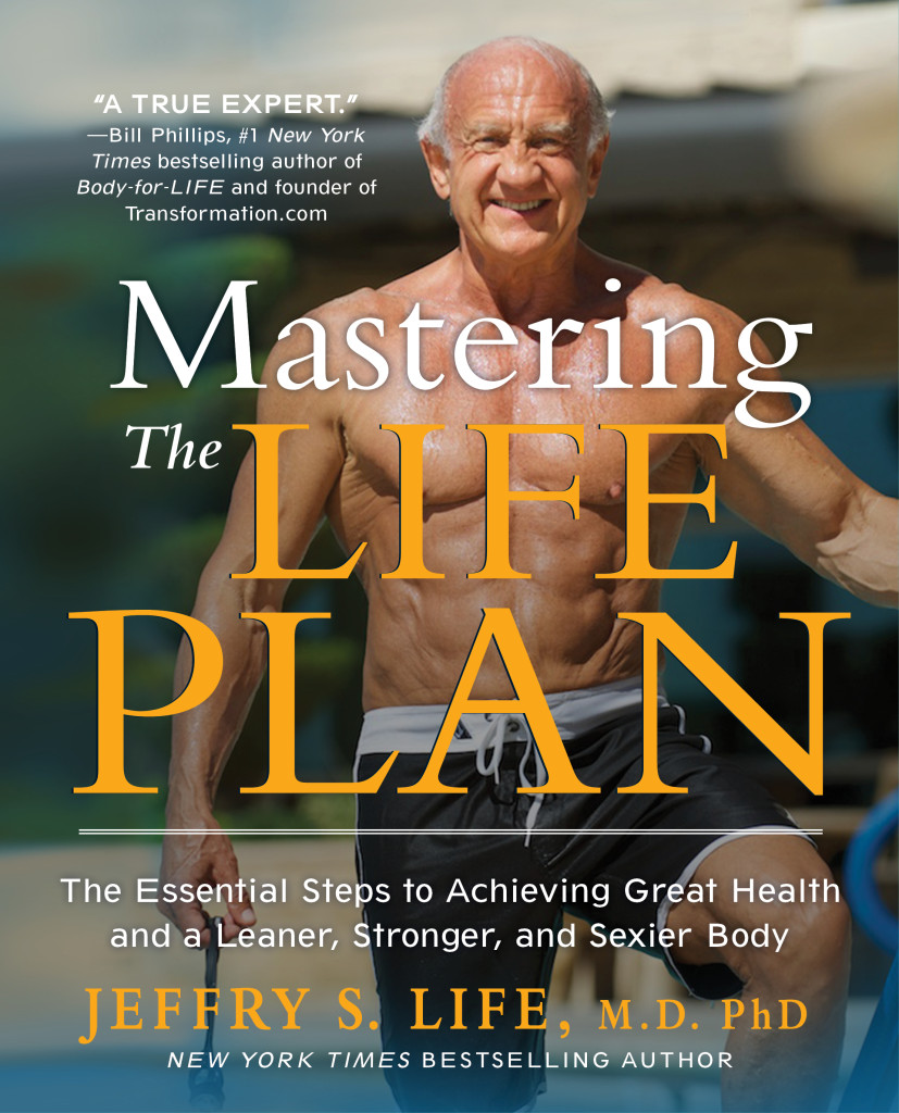 Mastering the Life Plan_FINAL Cover