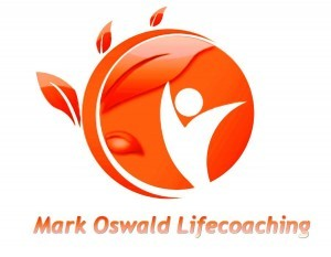cropped-Mark-Oswald-Lifecoaching-Neu