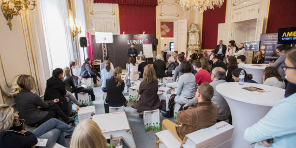 MarketDING 2017 – BEN Speaker Vortrag WEB-35